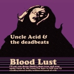 Uncle-Acid-the-Deadbeats-Blood-Lust a