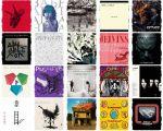 20 albums 2013