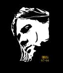 kurt_cobain_by_kosybear-d3d80m5