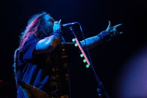 SOULFLY_ 20140309_35481)