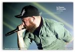 in flames 1