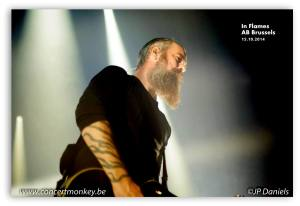 in flames 4