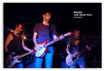 massis11