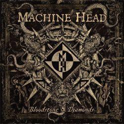 machine head m