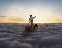 Pink Floyd – Endless River